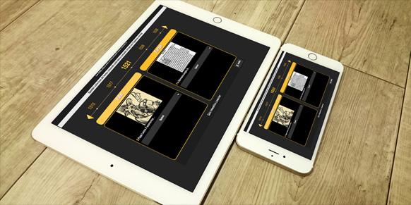 phone_tablet