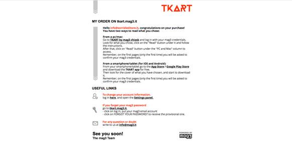 t_kart_1
