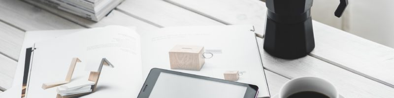 EDITORIAL AND PAPER – soluzioni per la carta stampata